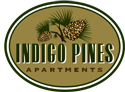 View Daytona Beach apartments for rent at Indigo Pines